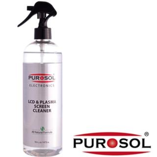【PUROSOL】普洛索 LCD系列 天然環保清潔液--16 fl.oz
