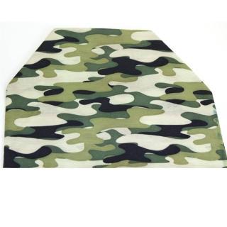 【omax】野戰魔術頭巾-JH-BK-17