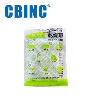 【CBINC】50入 強效型乾燥劑