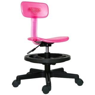 【時尚屋】凱斯踏圈兒童椅(可選色CSW-20103A)