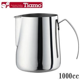 【Tiamo】0922拉花杯 1000cc(HC7051)