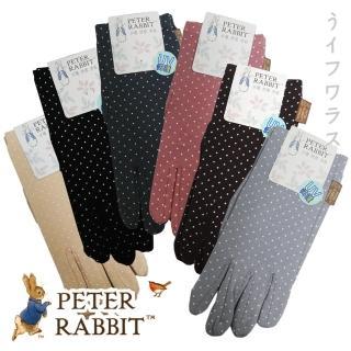 比得兔觸控防曬手套-GL6921/GL6922-3雙入