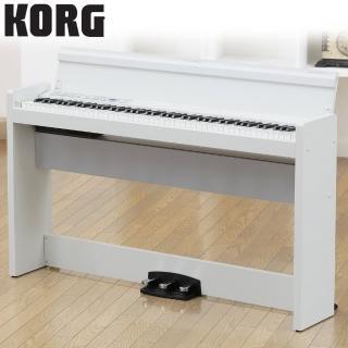 【KORG】2014全新機種 88鍵電鋼琴 台灣公司貨一年保固(LP-180)
