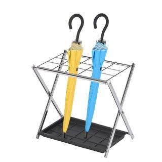 【樂活玩家】雨傘架15格
