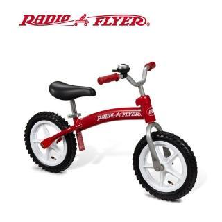【美國RadioFlyer】領航者平衡車-打氣胎(#803X型)