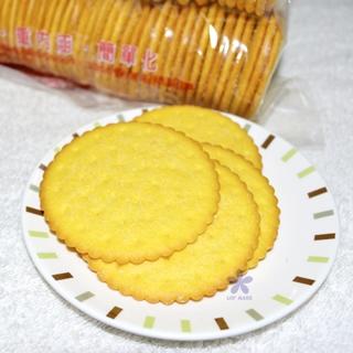 【福義軒】檸檬薄片310g(五包組)
