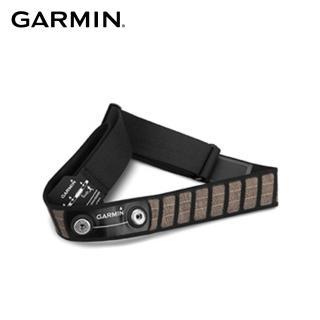 Garmin 心跳感測器 軟式