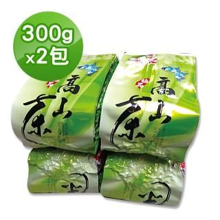 【TEAMTE】四季春青茶 青茶/中發酵(600g/真空包裝)