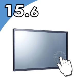 【Nextech】M系列 15.6吋 電阻式觸控螢幕(電阻 單點)