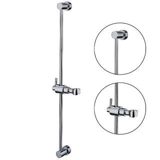 【BACHOR】滑桿-吉圓純銅淋浴滑桿