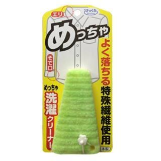 【 sanko】免洗劑 超級洗衣清潔布-1枚