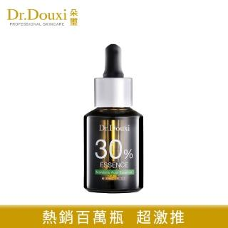【Dr.Douxi 朵璽】杏仁酸精華液30%30ml
