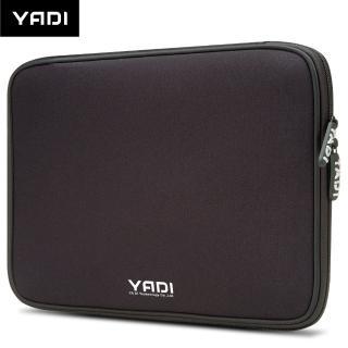 【YADI】17吋寬螢幕抗震防護袋(YD-17NBW)