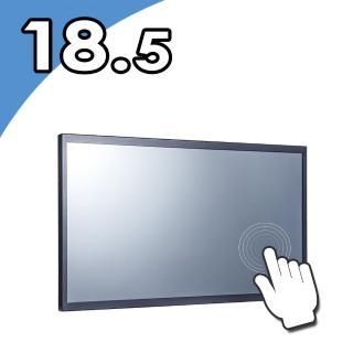 【Nextech】M系列 18.5吋 電阻式觸控螢幕(電阻 單點)