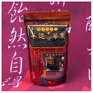 【鹿港東華號】古早味麵茶 500g/包 5包組