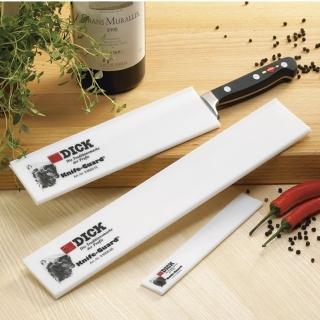 【YOSHIKIN 具良治】日本 GLOBAL 專業麵包刀22CM(G-68)