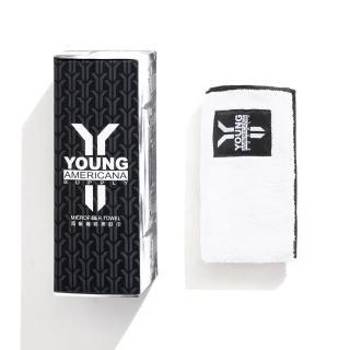【Y.A.S】超細纖維擦鞋布(YC01007)