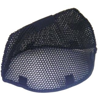 【omax】安全帽透氣涼爽專利內襯套-2入