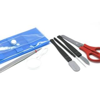 【加價購】基礎解剖工具包-6件組