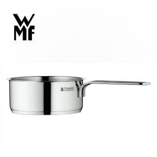 【德國WMF】14cm單手鍋0.9L/