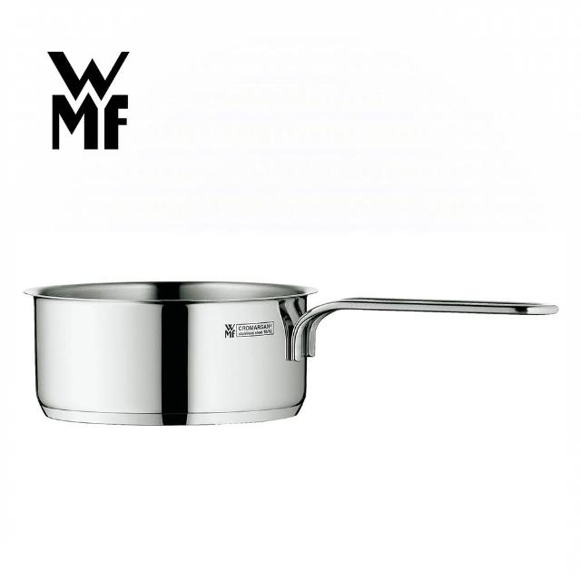 【德國WMF】14cm單手鍋0.9L