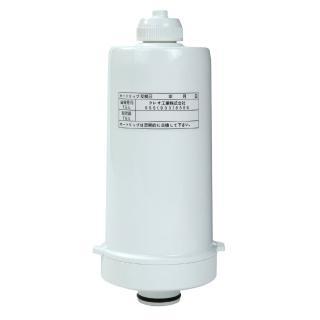 【KOMIZU】電解水機專用活性碳濾芯(CF-CTO)