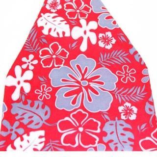 【omax】印象花魔術頭巾-JH-BK-04(速)