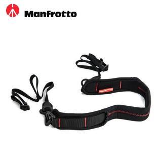 【Manfrotto】C-Strap旗艦級相機背帶
