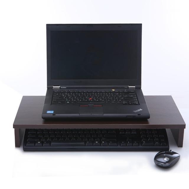 【樂活玩家】螢幕桌上架螢幕架(1入/高CP質/6色可選)