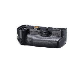 【PENTAX】D-BG6電池手把(公司貨)