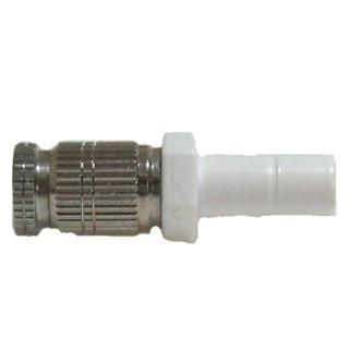 不鏽鋼廣角噴頭超低流量0.2mm 10顆噴頭(低壓廣角噴頭)