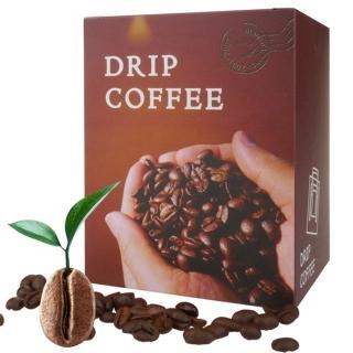 【幸福流域】埃塞俄比亞 西達摩濾掛咖啡(盒裝)