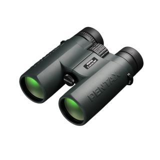 【PENTAX】ZD 8x43 WP 望遠鏡(公司貨)