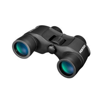 【PENTAX】SP 8x40 望遠鏡(公司貨)