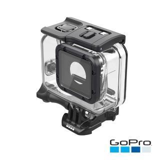 【GoPro】HERO5 /HERO6 Black專用超強防護層+潛水保護殼(AADIV-001)