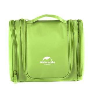 【PUSH!旅遊用品】防水防撕裂盥洗用具包便攜出差洗簌牙刷包頂級款(S43)