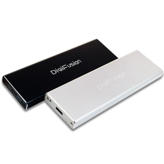 【伽利略】M.2 NGFF SSD to USB3.0(HD-M2U3)
