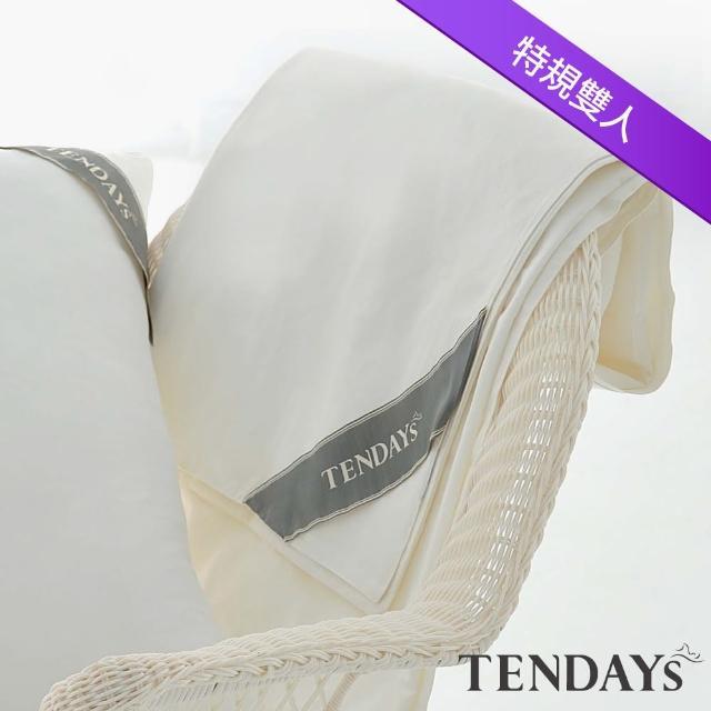 【TENDAYS】健康防蹣床包套(特規雙人