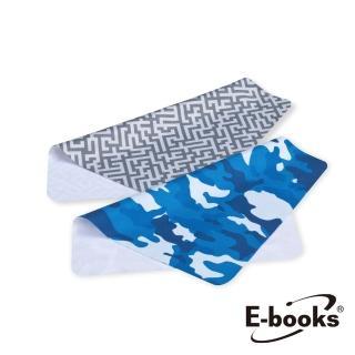 【E-books】A8 高科技超細纖維擦拭布M-1入