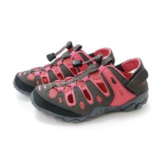 美國OHHO多功能水陸機能休閒鞋