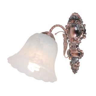 【華燈市】亞維格古典單壁燈(歐式古典風)