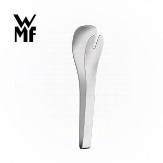 【德國WMF】NUOVA系列餐夾