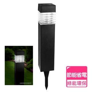 【KINYO】太陽能LED庭園燈(GL816)