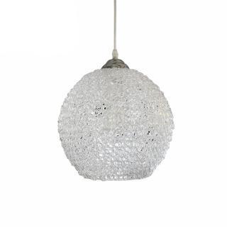 【華燈市】藤井和風餐吊單燈(客廳/餐廳)