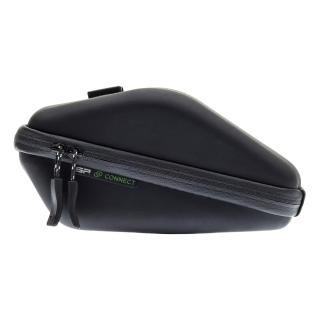 【SP GADGETS】自行車用收納盒 #53131(公司貨)