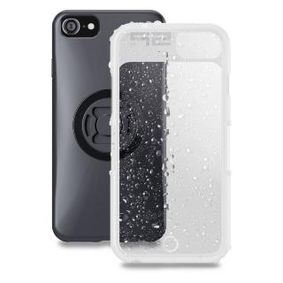 【SP GADGETS】手機防雨上蓋組合一 #53184(公司貨)