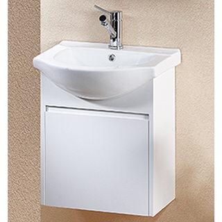 【大巨光】浴櫃(4050)