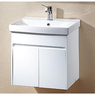 【大巨光】浴櫃(4860)