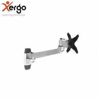 【Xergo】牆座式延伸臂螢幕支架(EM32114)