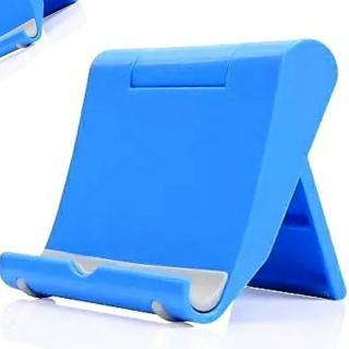 【Ainmax Divider】270度旋轉平板支架(折疊 攜帶 多段 可調整 角度 可調式 手機座 手機支架)